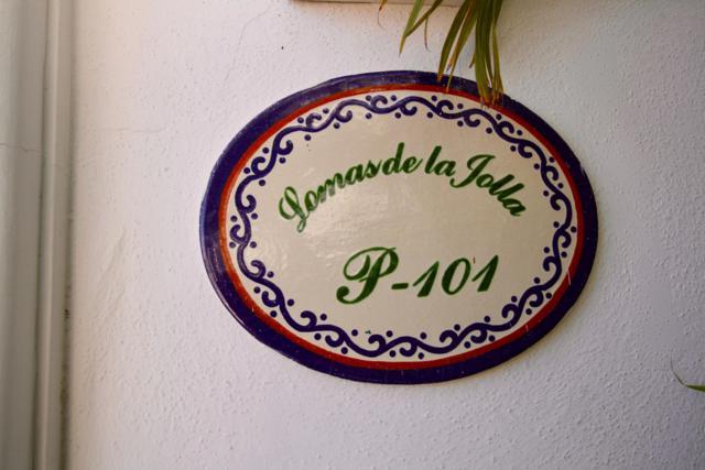 Calle De La Jolla P-101, San Jose del Cabo, BS  (MLS #18-2872) :: Los Cabos Agent