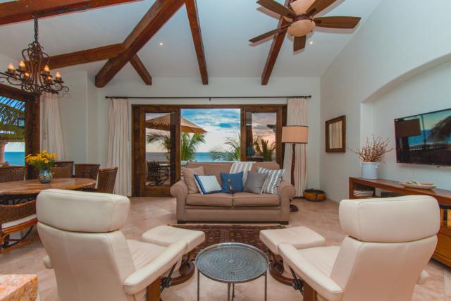 Avenida El Encanto B301, San Jose del Cabo, BS  (MLS #18-2875) :: Own In Cabo Real Estate