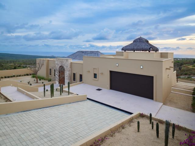 2 Mza 5 Rolling Hills, Pacific, BS  (MLS #18-2943) :: Los Cabos Agent
