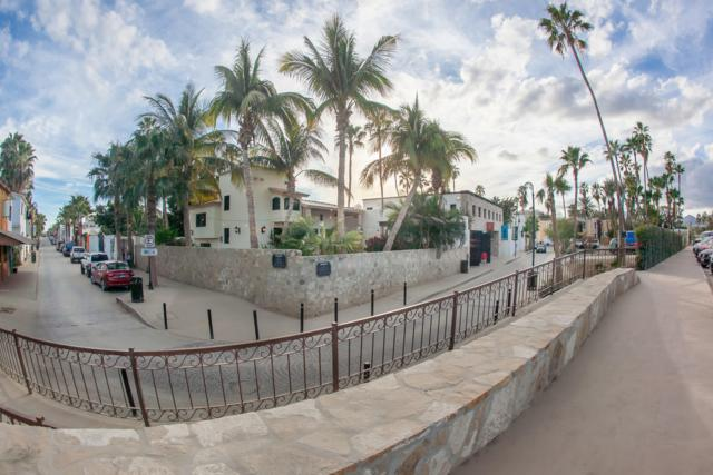 Casa Zarate, San Jose del Cabo, BS  (MLS #18-2984) :: Los Cabos Agent