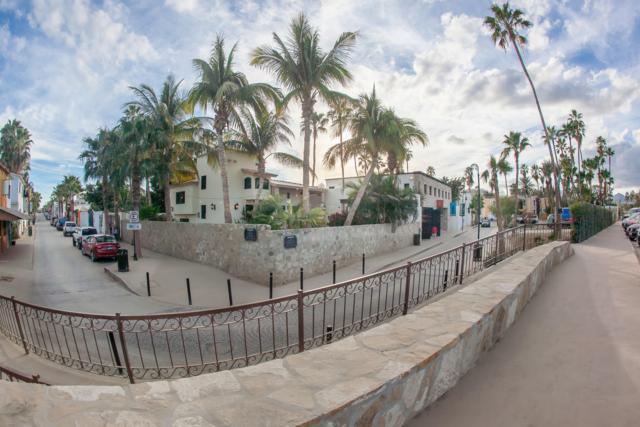 Casa Zarate, San Jose del Cabo, BS  (MLS #18-2984) :: Own In Cabo Real Estate