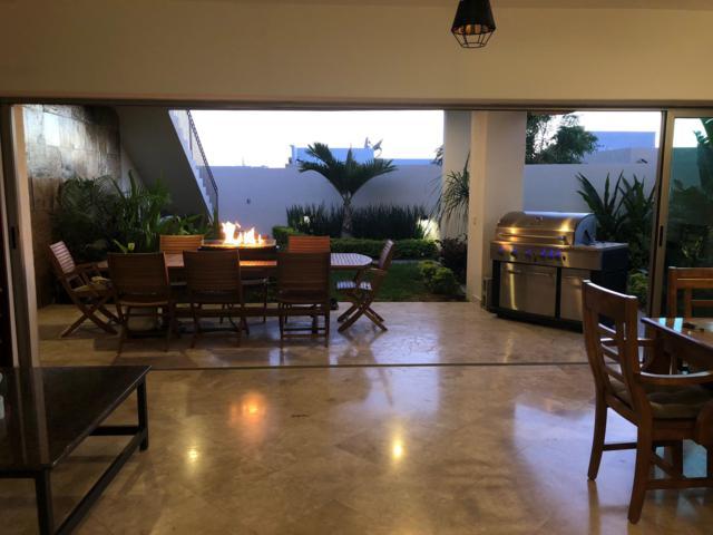Subregimen Manzana 2 Segunda Etapa 2-14, Cabo Corridor, BS  (MLS #18-3027) :: Los Cabos Agent