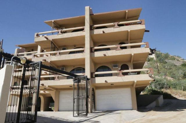 Rare Find!  Garage Included 1 C, Cabo San Lucas, BS  (MLS #18-3069) :: Los Cabos Agent