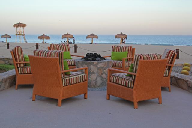 Malecon San Jose Del Cabo #6, San Jose del Cabo, BS  (MLS #18-3092) :: Own In Cabo Real Estate