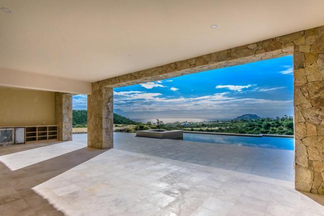 15 Horizonte, San Jose Corridor, BS  (MLS #18-3102) :: Los Cabos Agent