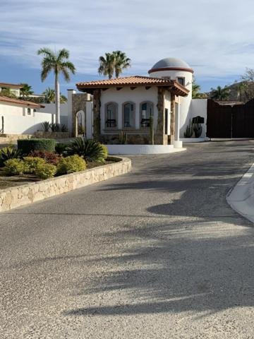 Paseo San Jorge, Cabo Corridor, BS  (MLS #18-3105) :: Los Cabos Agent