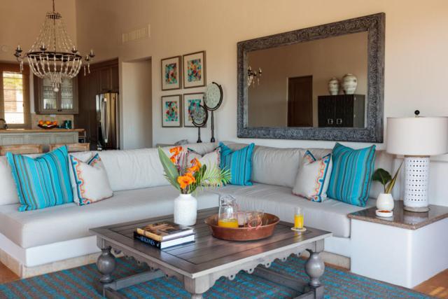 Carretera Transpeninsular Km. Villa 103, Cabo Corridor, BS  (MLS #18-353) :: Own In Cabo Real Estate