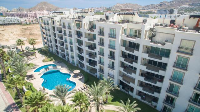 3757 Constituyentes Blvd 405-H, Cabo San Lucas, BS  (MLS #18-497) :: Los Cabos Agent