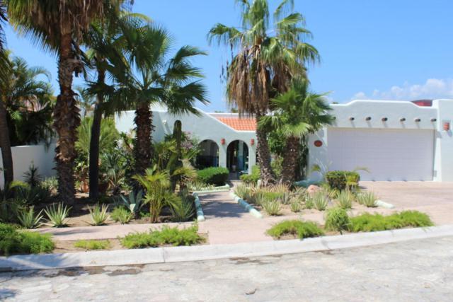 5 Bugambilias East Golf Frontage, San Jose Corridor, BS  (MLS #18-608) :: Los Cabos Agent