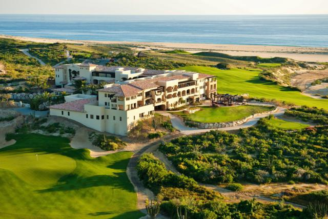 Dunes Residence Club #306, Pacific, BS  (MLS #19-1010) :: Los Cabos Agent