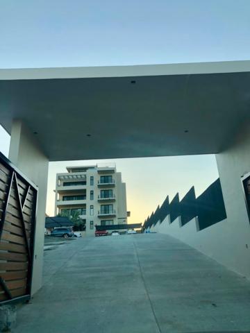 KM 24 Camino A Residencial Antigua #302, San Jose Corridor, BS  (MLS #19-1018) :: Los Cabos Agent
