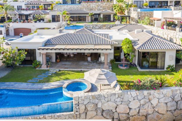 Hermitage #16, Cabo Corridor, BS  (MLS #19-1019) :: Los Cabos Agent