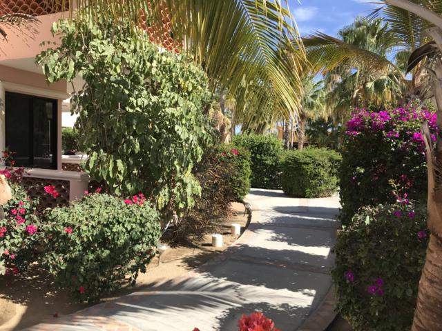 Calle Don Pepe #7, East Cape, BS  (MLS #19-1042) :: Coldwell Banker Riveras