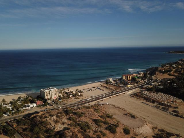 Marea Alta, San Jose del Cabo, BS  (MLS #19-1049) :: Own In Cabo Real Estate
