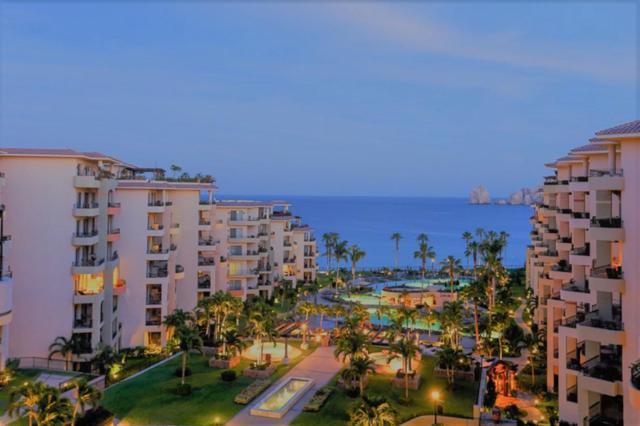 K.M. 0.5 Camino Viejo A San Jose #2704, Cabo San Lucas, BS  (MLS #19-1057) :: Own In Cabo Real Estate