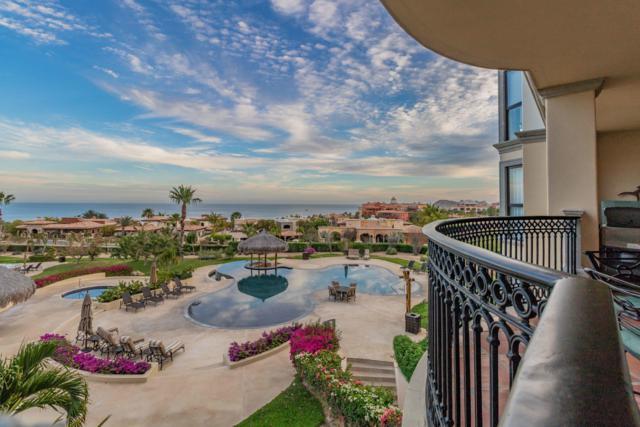 Cabo Del Sol A204, Cabo Corridor, BS  (MLS #19-1062) :: Own In Cabo Real Estate