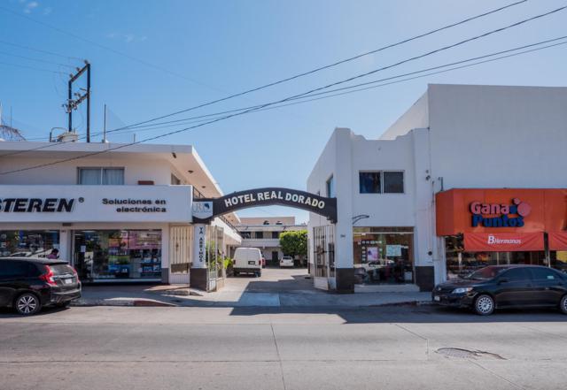 Calle J. Maria Morelos, Cabo San Lucas, BS  (MLS #19-1197) :: Los Cabos Agent