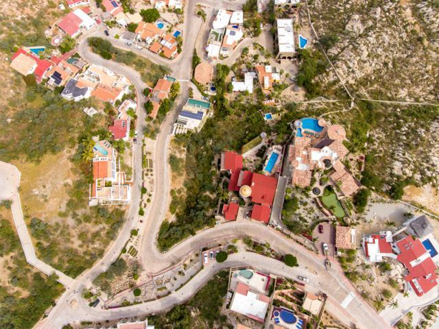 27 Manzana 16, Cabo San Lucas, BS  (MLS #19-1246) :: Los Cabos Agent