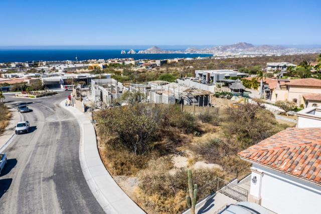 Km 6.5 Transpeninsular Hwy, Cabo Corridor, BS  (MLS #19-1254) :: Los Cabos Agent