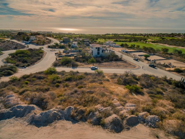 Valle Del Eden, San Jose del Cabo, BS  (MLS #19-1260) :: Los Cabos Agent