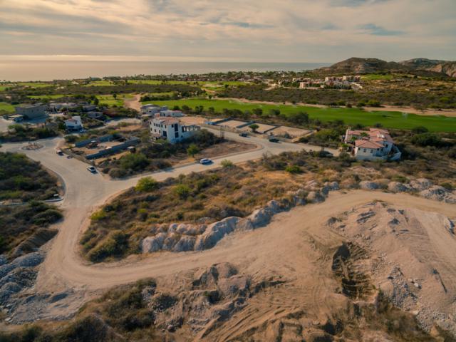 Valle Del Eden, San Jose del Cabo, BS  (MLS #19-1261) :: Los Cabos Agent