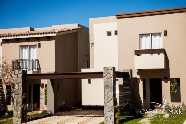 360 Cabo Del Mar, Cabo Corridor, BS  (MLS #19-1276) :: Los Cabos Agent
