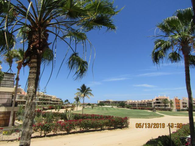 Ret. Punta Palmillas #201, San Jose del Cabo, BS  (MLS #19-1290) :: Los Cabos Agent
