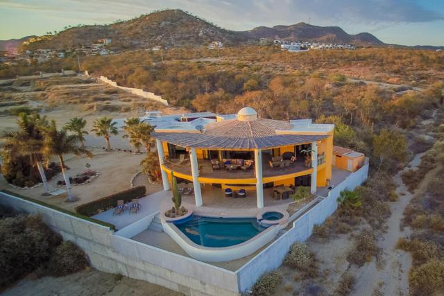 Invest With An Imeadiate Roi, Cabo Corridor, BS  (MLS #19-1292) :: Los Cabos Agent