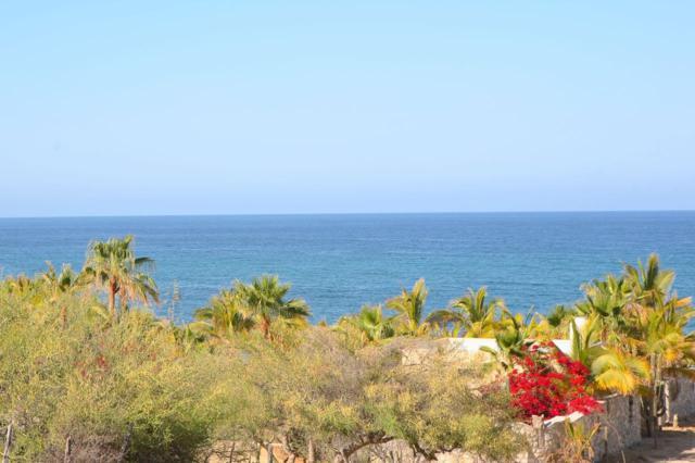 Lomas Del Pedregal Lot 5, East Cape, BS  (MLS #19-1300) :: Los Cabos Agent