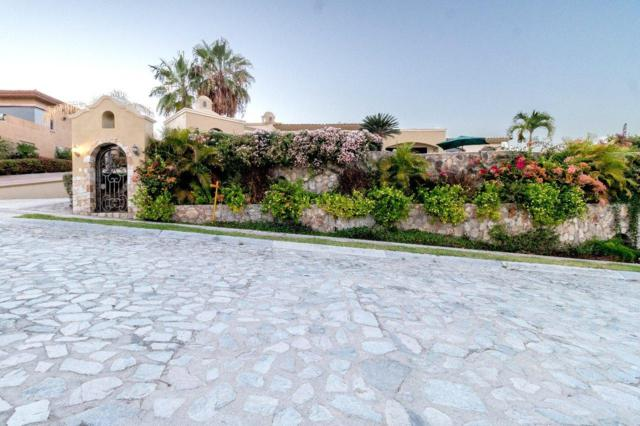 Bugambilias 46, San Jose Corridor, BS  (MLS #19-1336) :: Own In Cabo Real Estate