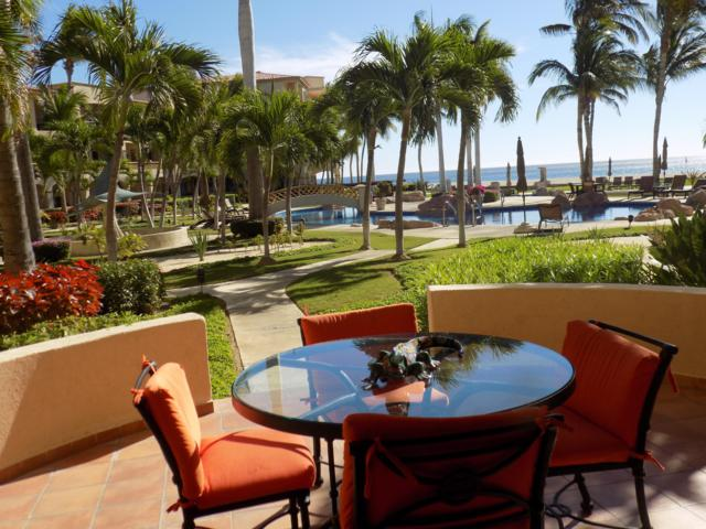 #108 Paseo San Jose - Hotel Blvd. Garage 15, San Jose del Cabo, BS  (MLS #19-1375) :: Los Cabos Agent