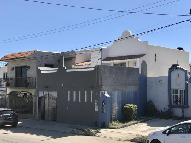 # 198, Cabo San Lucas, BS  (MLS #19-1378) :: Los Cabos Agent