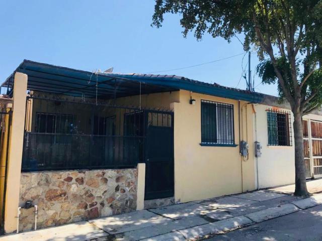 2 Migrino, Cabo San Lucas, BS  (MLS #19-1424) :: Los Cabos Agent