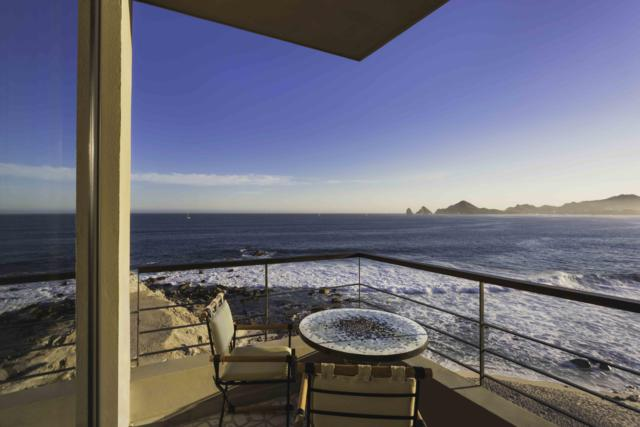 The Cape, A Thompson Hotel 723/724, Cabo Corridor, BS  (MLS #19-1467) :: Los Cabos Agent
