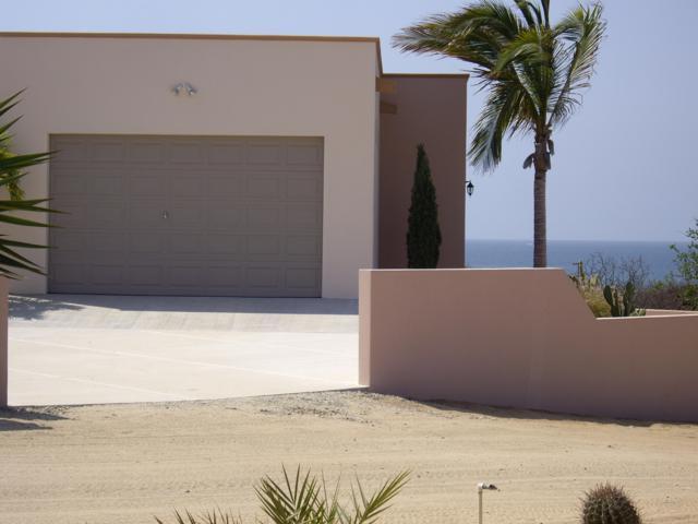 Sin Nombre, East Cape, BS  (MLS #19-1476) :: Los Cabos Agent