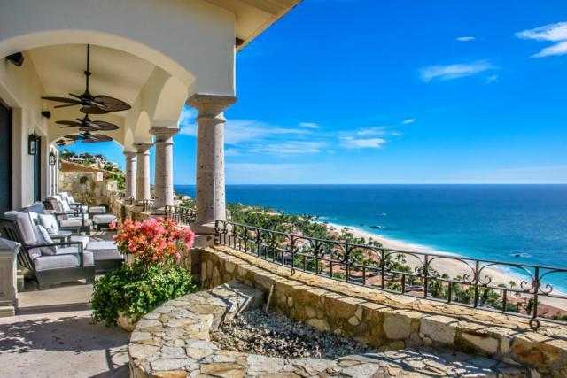 Villas Del Mar, San Jose Corridor, BS  (MLS #19-151) :: Los Cabos Agent