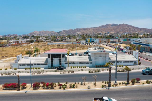 Blvd. Constituyentes 1331, Cabo San Lucas, BS  (MLS #19-1532) :: Los Cabos Agent