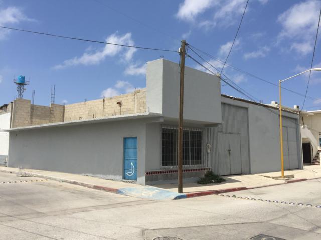 01 Calle Luis Barragan, San Jose del Cabo, BS  (MLS #19-1535) :: Los Cabos Agent