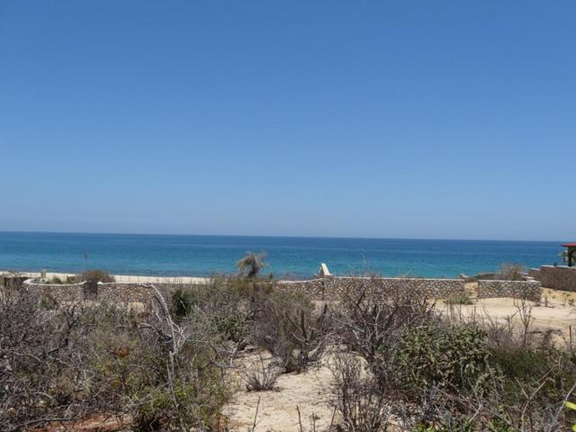 S/N, East Cape, BS  (MLS #19-1538) :: Los Cabos Agent