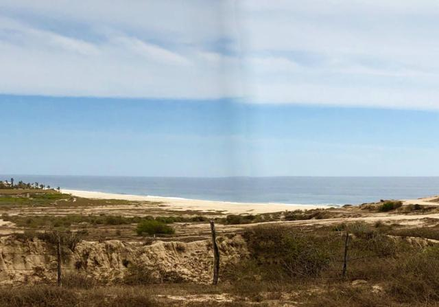 17 Avenida De Las Haciendas Lot 17 Las Haciendas, Pacific, BS 15224 (MLS #19-1556) :: Own In Cabo Real Estate