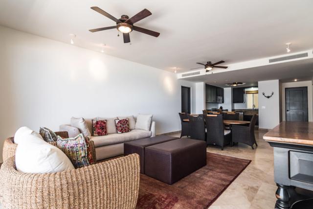 Tortuga Bay Condo #2502, San Jose del Cabo, BS  (MLS #19-1560) :: Own In Cabo Real Estate