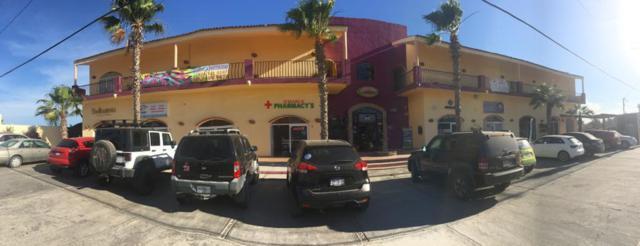 Carretera Transp. Km 3.5, Cabo Corridor, BS  (MLS #19-1561) :: Los Cabos Agent