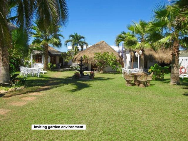 La Playa, Mza 20,  Lot 1B, San Jose del Cabo, BS  (MLS #19-1588) :: Los Cabos Agent