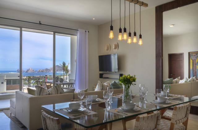 Building 1 Vista Vela Fase I #1103, Cabo Corridor, BS  (MLS #19-1616) :: Ronival