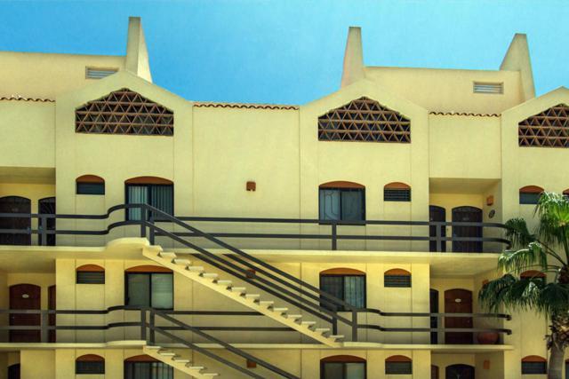 Returno Punta Gorda #304, San Jose del Cabo, BS  (MLS #19-1655) :: Los Cabos Agent