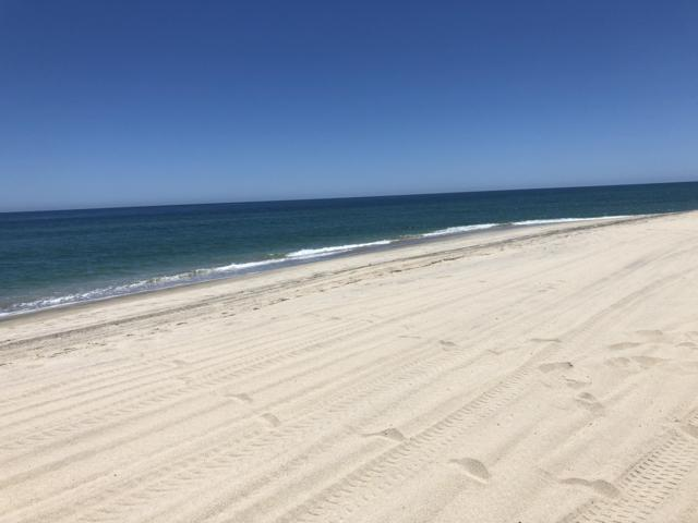 A82 Lighthouse Point Estates, East Cape, BS  (MLS #19-1660) :: Los Cabos Agent