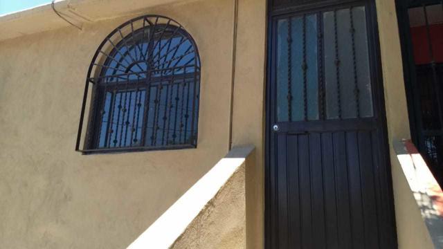 Edific. 23 Calle Taraval #201, La Paz, BS  (MLS #19-1661) :: Los Cabos Agent