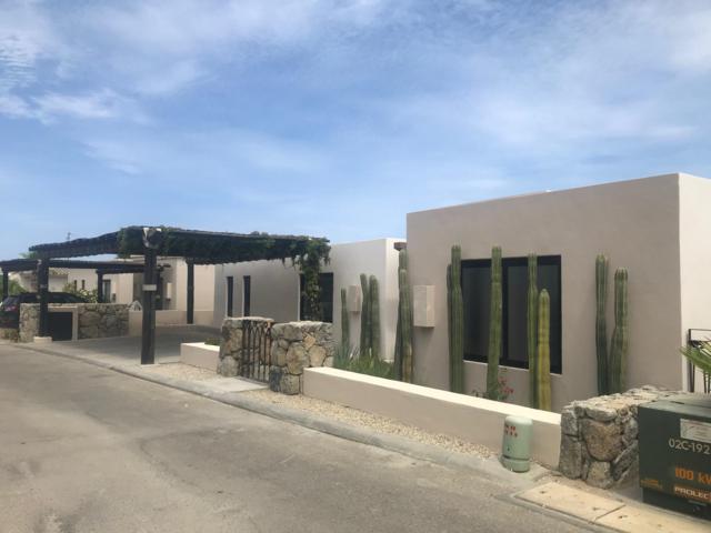 Hermitage, Cabo Corridor, BS  (MLS #19-1694) :: Los Cabos Agent