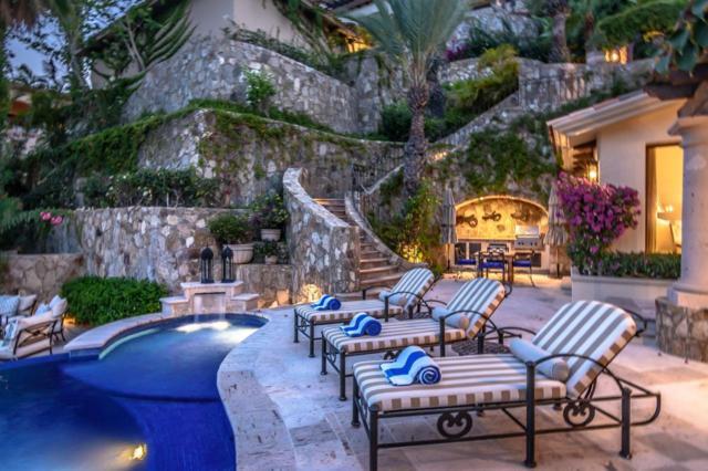 Casita 3 Villas Del Mar, San Jose Corridor, BS  (MLS #19-1698) :: Los Cabos Agent