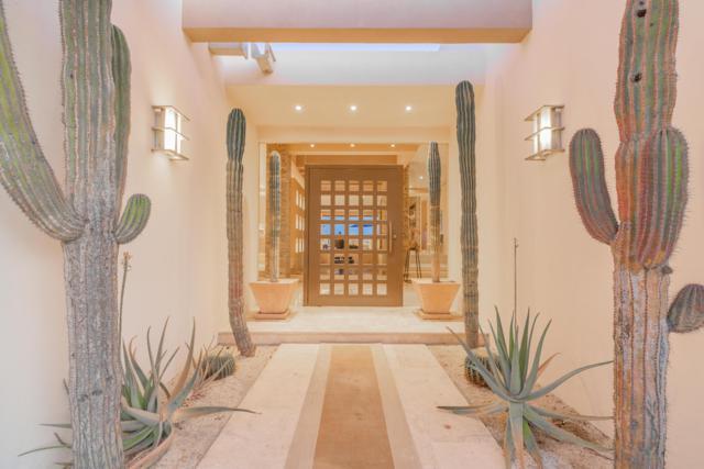 105 Camino Del Agua, Cabo Corridor, BS  (MLS #19-1721) :: Own In Cabo Real Estate